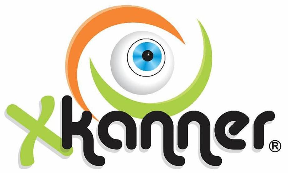 Xkanner